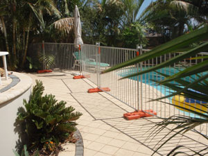 pool-fence--pic