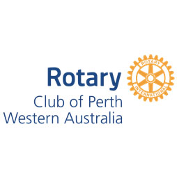 Rotary Club of Perth Western Australia
