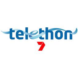 7 Telethon